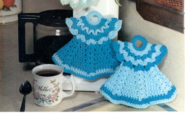 Free Crochet Patterns From Shady Lane Original Crochet Designs