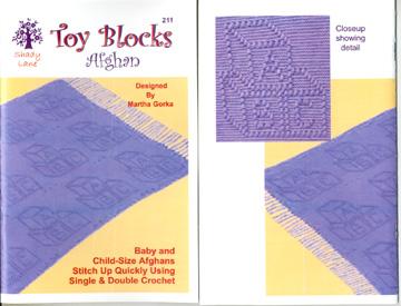 oKay Crochet by Monarae